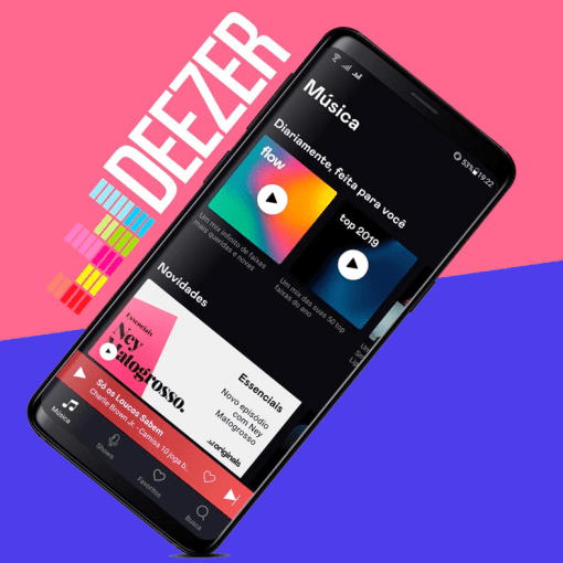 Deezer Reduces its Subscription Fees by Over 50 Percent