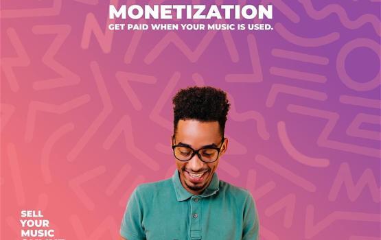 Social Video Monetization