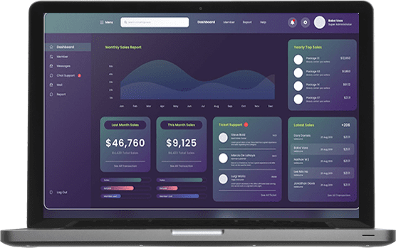 Our Royalty Splits feature is the easiest way for you to share earnings from your music with anyone, hassle-free! Just send an invite to your producer, feature artists or manager and you'll never have to bother with manual payouts again.
