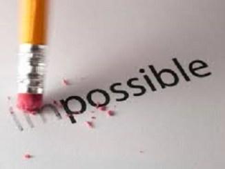 possible - 10 trucs pour cultiver votre motivation (3)
