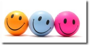 sourire - sourire