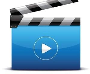 Video ass sciences 2 - VIDEO Sommeil....