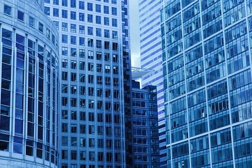 entreprise immeubles - 5 étapes pour réduire le mauvais stress au travail