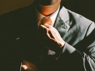 entreprise cravatte - Burn-out, épuisement professionnel, s'agit-il d'une maladie professionnelle?
