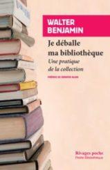 """Je deballe ma bibliotheque 194x300 - """"Je déballe ma bibliothèque"""""""
