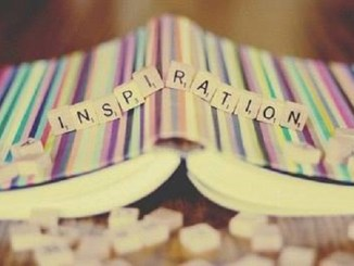 """livre inspiration - """"Je déballe ma bibliothèque"""""""