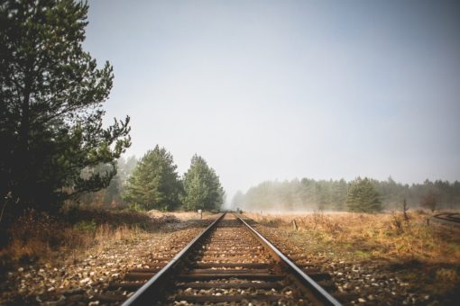 chemin de fer e1522667053141 - Apprivoisersonstress.fr, qu'est-ce que c'est?