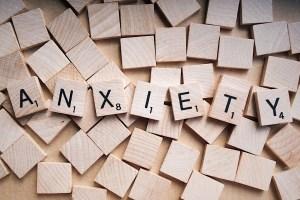 anxiety 2019928 1920 - anxiety-2019928_1920