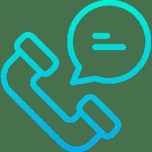 002 phone call - 002-phone-call