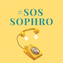 sos sophro 7 - Une permanence sophrologie gratuite
