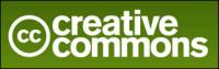 creative-commons-logo