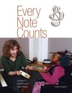 Every Note Counts