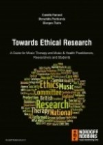 Towards ethical research