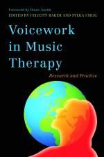 Voicework-in-Mu
