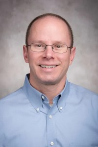 Justin Pritchard, CFP®, MBA, PPC®. Montrose, CO