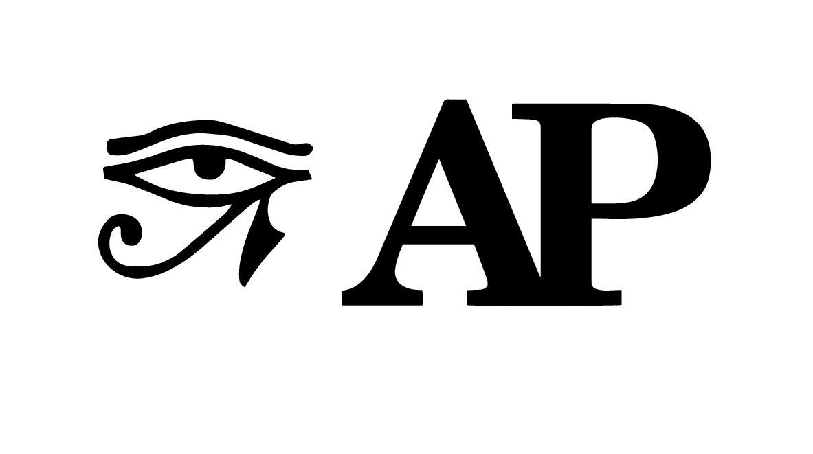 AP Professional Makeup