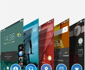 C Locker Free APK  for Android
