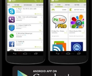 MediaShare APK For Android