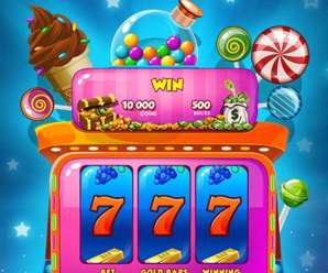 Candy Party: Coin Carnival Mod Apk Download