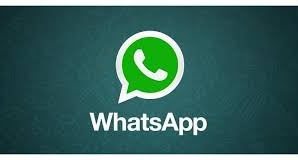 OGWhatsApp Apk For Android