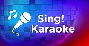 Sing! Karaoke by Smule APK For Android