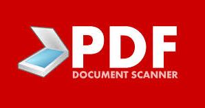 PDF Document Scanner APK For Android