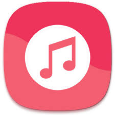 Stream: Free music for YouTube Apk For Android