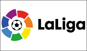 La Liga TV – Official APK For Android