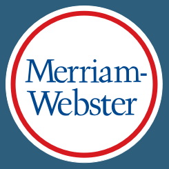 Dictionary – Merriam Webster (MOD, Premium Subscribed) Apk For Android