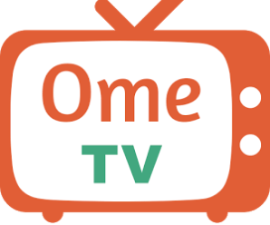 Omegle TV Apk For Android