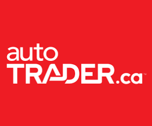 Auto Trader APK For Android
