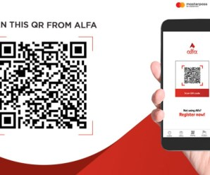 Alfa App Store Apk For Android