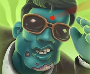 Snipers Vs Thieves: Zombies! APK for Android