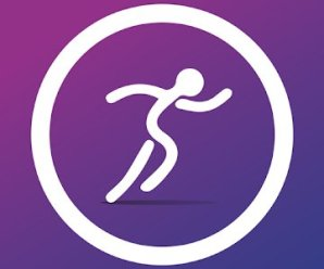 GPS FITAPP (MOD, Premium Unlock) APK For Android
