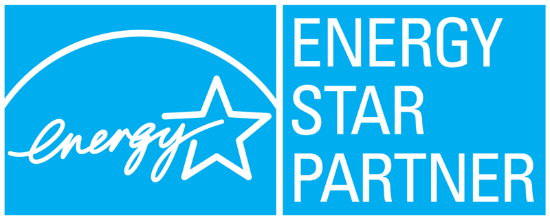 appropriate designs is an energy star partner