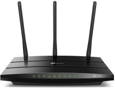 TP-Link Archer A7 AC1750 WiFi Routers
