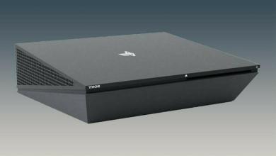 تسريبات جديدة عن بلاستشن PS5 القادم في منتصف عام 2020