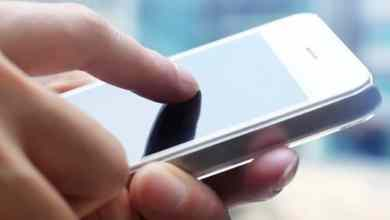 كيفية حذف جهات الاتصال المكررة على هاتفك بدون البحث عنهم تطبيق لا يصدق وجوده