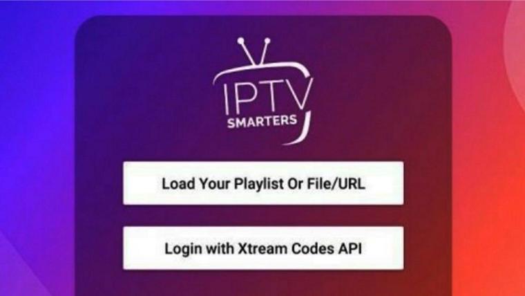 تحميل تطبيق IPTV Smarters Pro لمشاهدة القنوات التلفزيونية على هاتفك