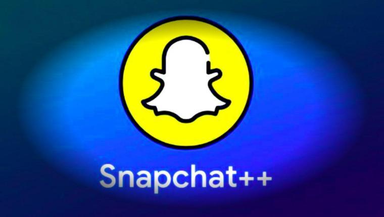 سناب بلس مكرر Snapchat Plus للاندرويد 2020 اخر تحديث