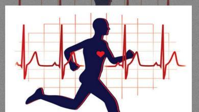أفضل تطبيقات الصحة واللياقة البدنية افضل برامج الاندرويد