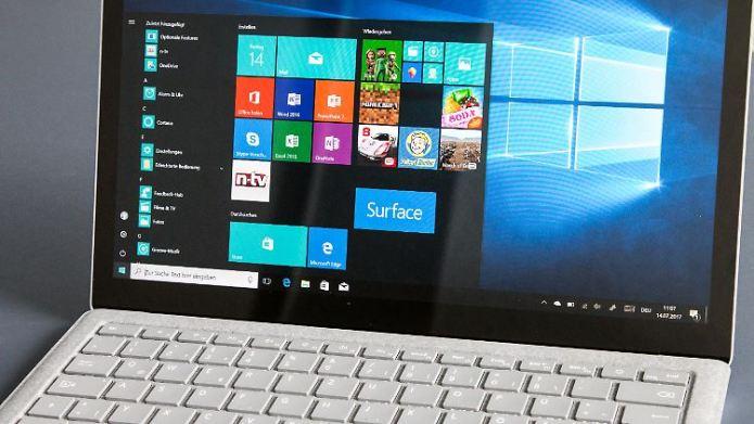 Surface Laptop Display Keyboard.jpg