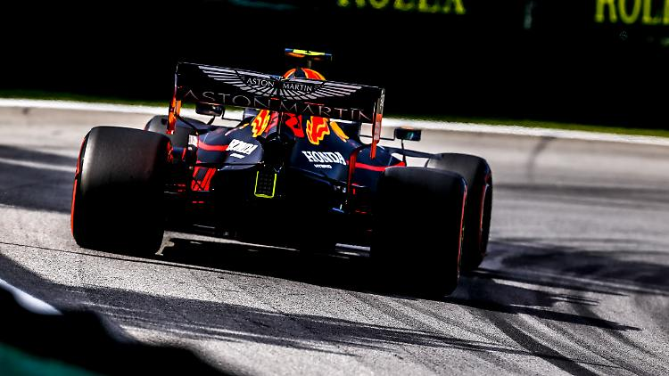 aston martin verlasst red bull fur