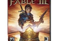 Fable 3 PC Steam