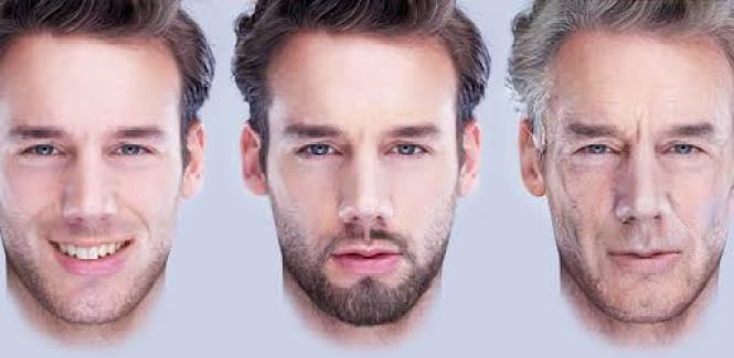 FaceApp on Windows download