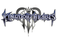 Kingdom Hearts For PC