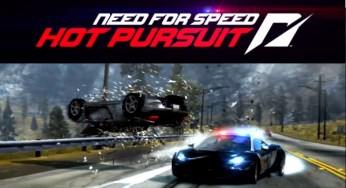 Need For Speed Hot Pursuit 2 Pc Windows 7 8 10 Mac Download