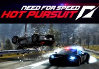 downloading Need For Speed Hot Pursuit 2
