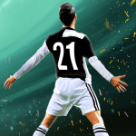 Download Soccer Cup 2021: Free Football Games 1.17.0.4 APK