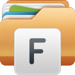 Free Download File Manager 2.6.9 APK